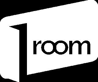 oneroom_logo_50white
